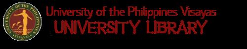 UPV University Library