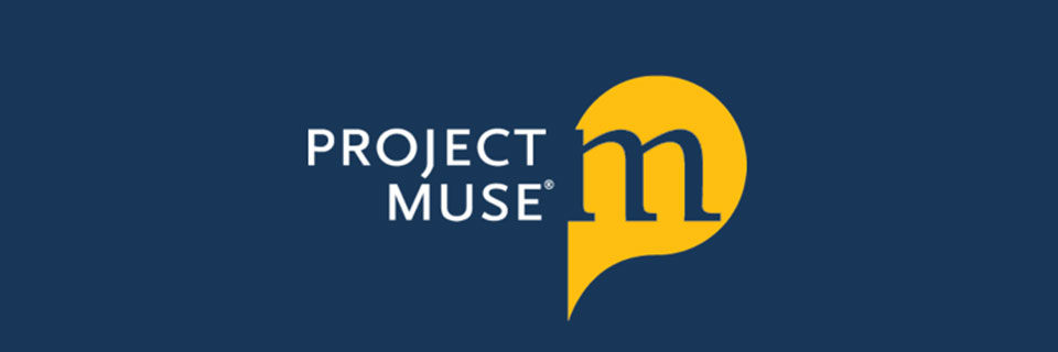 project-muse