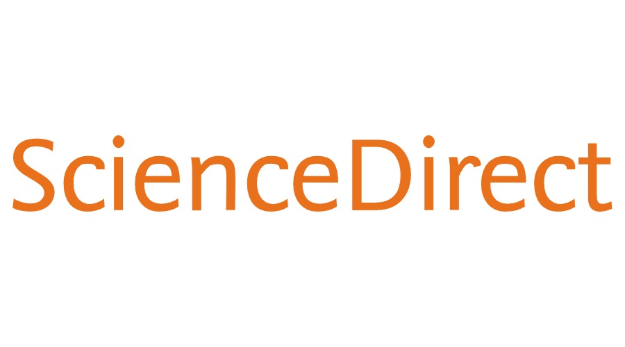sciencedirect-vector-logo