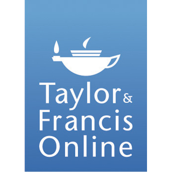 taylor-and-francis